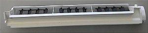 Bandeja Evaporadora komeco Kos18 Fcqc G2 0200320149