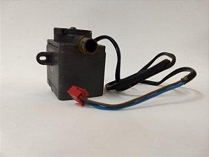 Bomba de Agua Kc 10qcg1 110v