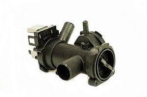 Bomba Drenagem Original Lava E Seca Eletrolux Lsi09 220V