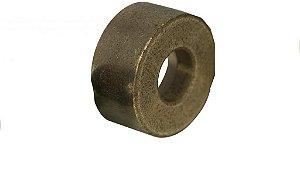 Bucha Sintetizada Bronze 12Mm Wanke  33510010
