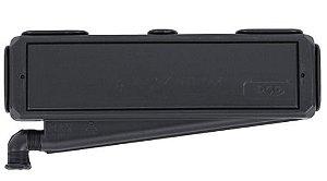 Caixa Passagem Split Popmax 39X17X5 Cm