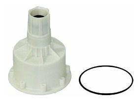 Caixa Do Cambio Ge / Dk /Mb  6, 8, 10.2 Kg