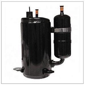 Compressor 9000 Btus Rotativo R22 220v