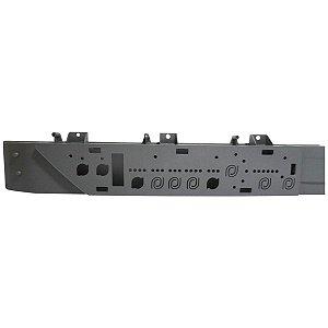 Console Interface Bwc10 Bwg10 Brastemp 326054047