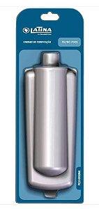 Filtro Purificador De Água Pa335, Pa355, Xpa375, Puritronic, Puriice, Purimix, Pa-E, Pa4.0 E Pahc Latina