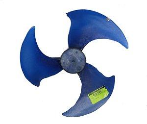 Helice Condensadora Komeco Koc 36.48Fcqc G1G2