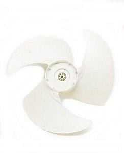 Helice Condensadora Lg 9000 À 18000 Btus