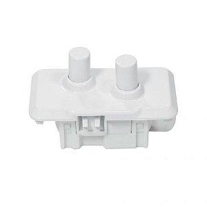 Interruptor Duplo Brastemp Consul Bre50n Crm55a Crd47