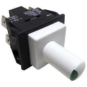 Interruptor Freezer Vertical Electrolux FE22 FFE24 FE26 F210 F250