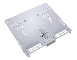 Isopor Capa Traseira Refrigerador Brastemp/Consul Brm Brt Crm