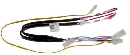 Kit Sensor Degelo Fusível Dff - Df - Dw - Wf - 70288465