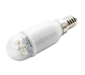Lampada Refrigerador Led 1.4 W 220V W10318702