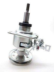 Mecanismo Alado Lavadora Electrolux Lte08 Lte07 Ltd09 Lt08E Lac09 Ltd07