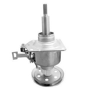 Mecanismo Eos para Lavadora Electrolux Lte08 Lte07 Ltd09 Lt08E Lac09 Ltd07