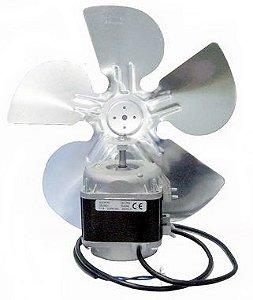 Micro Ventilador 1/20 Grande Bivolt
