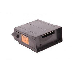 Placa Compatível Refrigerador Brastemp/Consul Brm32 BRM33 BRM34 BRM35 Crm37 CRM38 CRM42 110v