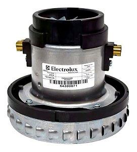 Motor Aspirador Electrolux A10 A20 Gt2000