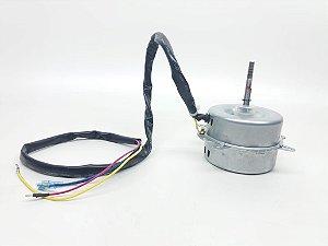 Motor Condensadora Split 7.000 | 9.000 |12.000 Btus Eos