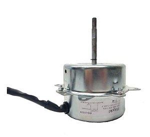 Motor Ventilador Condensadora Universal 18 A 24000 Btus 220V