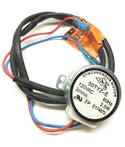 Motor Swing Koj07.09Fme/Fce/Abp08Fceg1/Abp09Qc11