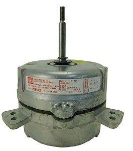 Motor Ventilador Condensadora Consul Cbg12 Cbm12