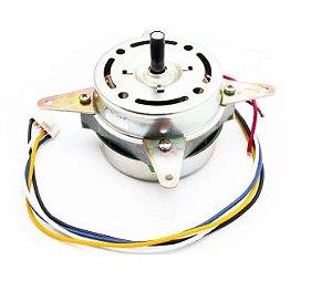 Motor Ventilador 55w 220V 60hz Climatizador Consul Bem Estar