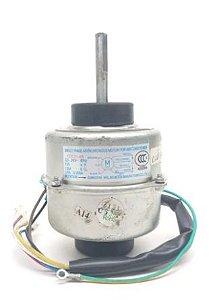 Motor Ventilador Evaporadora Komeco Koc18Fcg1 Koc18Qcg1 220V