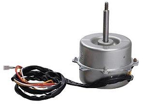 Motor Ventilador Condensadora Consul 18.000 21.000 22.000 Btus | Webinstalar