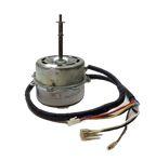 Motor Ventilador Condensadora Consul 18000 Btus Inverter