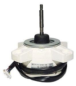 Motor Ventilador Condensadora Inverter Lg Inverter 9.000,12.000 E 18.000 Btus Eau57945710