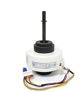 Motor Ventilador Evaporadora Split Samsung 18000 Btus