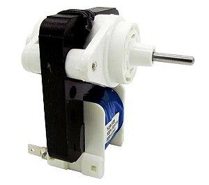 Motor Ventilador Geladeira Continental/Bosch 710576