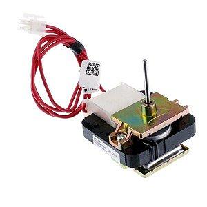 Motor Ventilador Original Refrigerador Electrolux Df34 Df36 Df37 Df38 220v