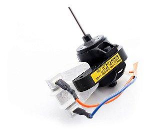 Motor Ventilador Refrigerador Crm44 CRM45 CRM51 CRM52 CRM55 Brm47 BRM48 BRM49 BRM50 220v