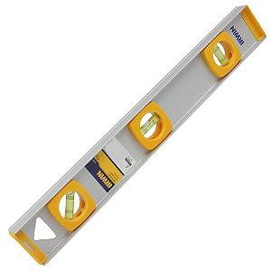 Nivel Aluminio 40cm Irwin