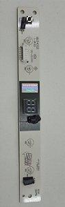 Placa Display Split Consul Cba9 Cba12 Cbu09 Cbu12 w10174184 326058932
