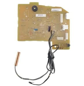 Placa Evaporadora Split Fujitsu Asb12a1 220v