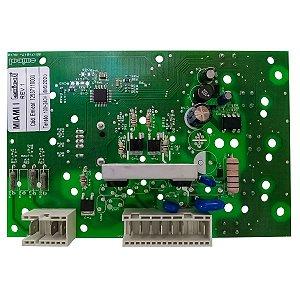 Placa Eletrônica Colormaq Lca12 Lca15
