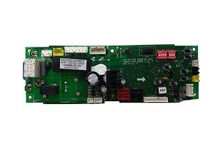 Placa Eletrônica Evaporadora Komeco 36.60fc G4 /Koc 36.48 Fc G4