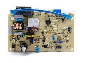 Placa Evaporadora Split LG Tsnh09 220v