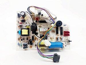Placa Eletrônica Potencia Cbw22Ab Cbw22Af Consul