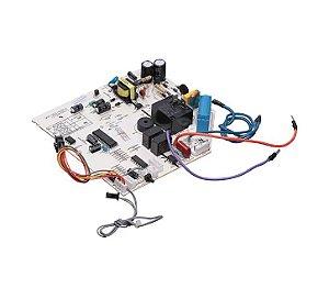Placa Evaporadora Split Consul Cbu09 220V