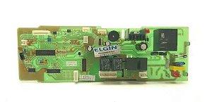 Placa Evaporadora Cassete Elgin Kbfi240002 Kbfi360002 220V