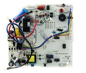 Placa Evaporadora Consul Inverter Cbj12Cb