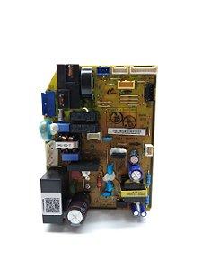 Placa Evaporadora Split Samsung Aq09 Aq12 Aq18 Ar09 Ar12 Ar18 220V