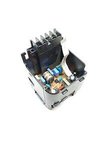 Placa Evaporadora Split LG 12000 Btus