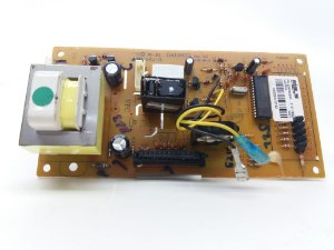 Placa Original Microondas Bms18 Cms18 Brastemp/Consul