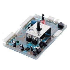 Placa Compatível Lavadora Electrolux Ltd11 Bivolt Alado