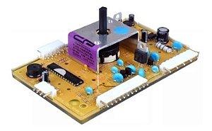 Placa Potência Compatível Lavadora Electrolux Ltd11