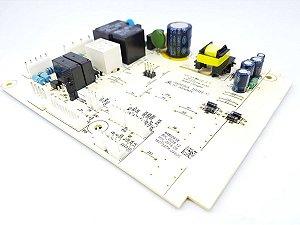 Placa Potencia Refrigerador Electrolux Dfi80 Di80 Dt80x